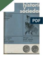 hys2.pdf