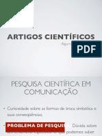 artigos-científicos