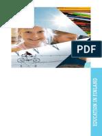 Education in Finland in a Nutshell.pdf