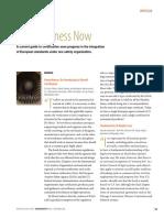 asw_nov06_p53-56.pdf