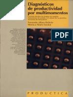 diagnostico de la productividad por multimomentos (2).pdf