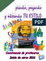 CONVIVENCIA PROFESORES 2016.pdf