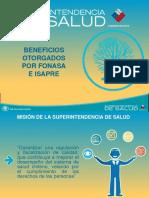 Beneficios_Fonasa_e_Isapre_Stgo.ppt