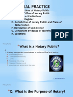 Notarial-Practice.pptx