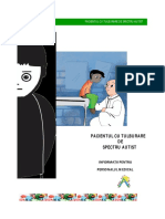 ghid_comunicare_cu_pacientul_cu_TSA.pdf
