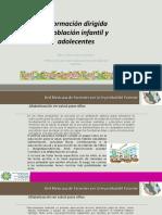 9. Informacion para poblacion infantil y adolecentes-2.pdf