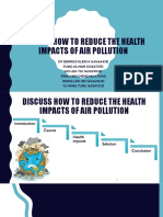 Group F- Air pollution ppt. Updated.pptx