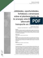 7-28-1-PB.pdf