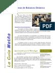 la-guia-metas-10-04-balanceo_dinamico.pdf