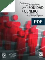 Buquet_Ana_Sistema_de_indicadores_para_la_equidad_de_genero.pdf