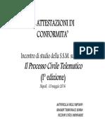 D_8339.pdf