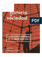 45156aa882 Historia y sociedad 8