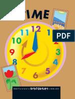 BDL-11-Time .pdf