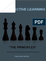 Chess Active Learning