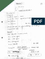 DOC090512-007.pdf