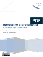 Introduccion a la geometria.pdf