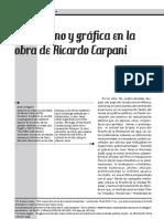 Muralismo Carpani