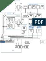 Diagrama de Ingeniería 1