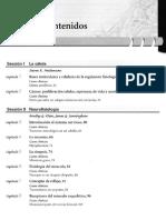 cunnigtan 4 edicion MVZ.pdf