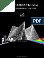 Arquitectura y música - ARQUI LIBROS - AL (1).pdf