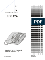 PDBS824