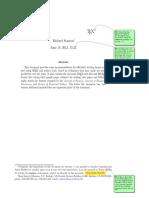 Writing Finance Papers Using LaTeX.pdf