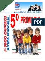 TRIGONOMETRÍA SACO.pdf