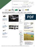 DODGE SPRINTER 2005 DIESEL BOITE 10_ _ autos et camions _ Laval _ Rive-Nord _ Kijiji.pdf