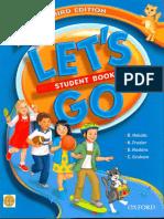 Let's Go 3_SB.pdf