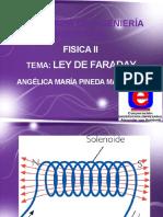 leydefaraday-121011205823-phpapp02