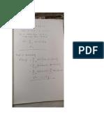 Commutativity_Distributivity_10017