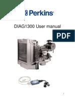 145989555-1300-User-Manual.pdf