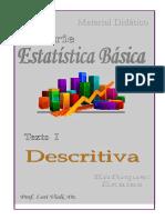 Estatistica básica.pdf
