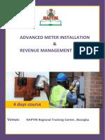 Adv Meter Installation & Revenue Management Course_programflyer-c_38155-D_22!10!2016