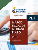 MARCO FISCAL MEDIANO PLAZO.pdf