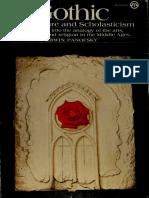 Erwin Panofsky copia.pdf