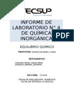 Informe04