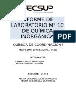 Informe10
