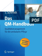 [Spr.] Schmidt, Das QM-Handbuc - Calvin_762