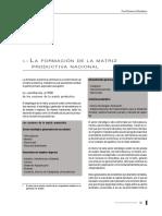 pnd_matrizproductivanacional
