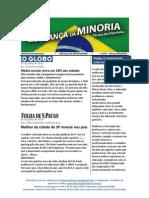 2010-07-06_Destaque de Noícias_14x