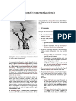 Channel (communications).pdf