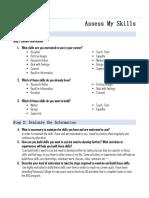 ch 2 plan of analysis motivated skills