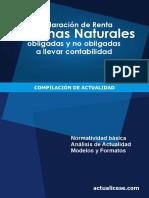 CA DRPNaturales eBook