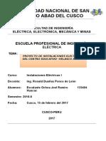 proy._de_aulas[1]