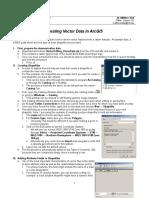 Demo_CreatingVectors.pdf