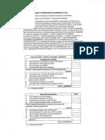 085_ESCALA_ANSIEDAD_DEPRESION_GOLDBERG.pdf
