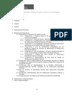 norma_tecnica_eb2015.doc
