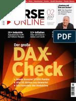 20170112 Boerse Online