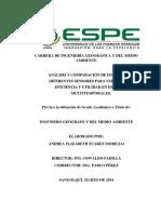 T-ESPE-047807.pdf